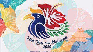 """صورة انطلاقاً من 4 دول.. """"زوروا ماليزيا 2020"""" تبدأ جولتها الترويجية"""