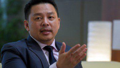 Photo of هل تغتنم ماليزيا منتدى الاقتصاد العالمي في دافوس لحل أزمة زيت النخيل؟