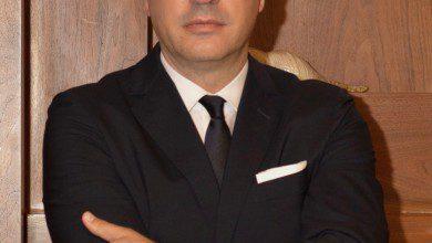 صورة المدير العام لفندق سانت ريجيس السعديات: بدء الاستعدادات لاستقبال ضيوف اكسبو 2020
