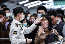 Photo of ماليزيون يطلقون حملة لمطالبة الحكومة بمنع السياح الصينيين من دخول ماليزيا