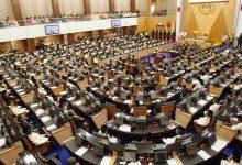 Photo of للرجال والنساء على حدٍ سواء.. تعرف على تفاصيل القانون الماليزي الجديد للتحرش الجنسي