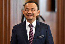 """Photo of أكثر الوزراء إتقاناً للغة العربية وخريج الأردن.. تعرف على وزير التعليم الماليزي """"المستقيل"""""""