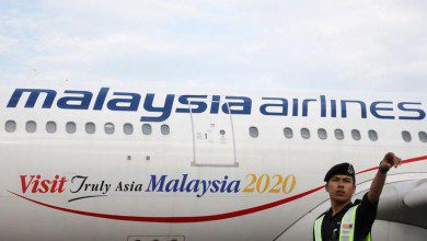Photo of ماليزيا لا تعتزم حظر المسافرين من الصين وسنغافورة جراء فيروس كورونا