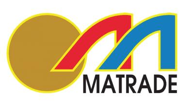 """صورة توقعات بوصول صادرات ماليزيا """"الحلال"""" إلى 50 مليار دولار في 2020"""