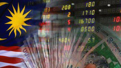 صورة رغم تأثير كورونا.. توقعات بنمو الاقتصاد الماليزي 4.5% في 2020