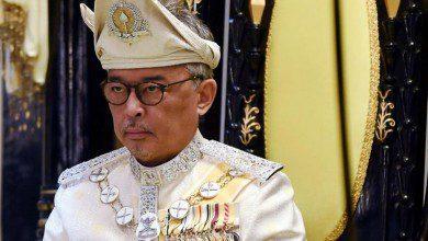 Photo of ملك ماليزيا يجتمع بنواب البرلمان لتحديد رئيس الوزراء القادم