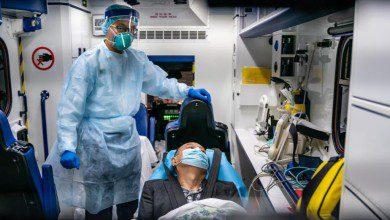 Photo of في غضون 48 ساعة.. شفاء 4 حالات مصابة بفيروس كورونا في ماليزيا