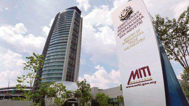 Photo of بقيمة 14.3 مليار رينجيت.. ماليزيا تشرع ببناء أكبر مجمع للطاقة على أراضيها