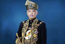 Photo of في ظل الإضطرابات الراهنة.. ما هي صلاحيات الملك الماليزي؟