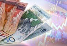 Photo of مؤشر أسعار المستهلكين في ماليزيا يحقق ارتفاعاً بنسبة 1.6%