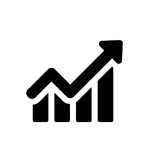 الاستمرار في النمو