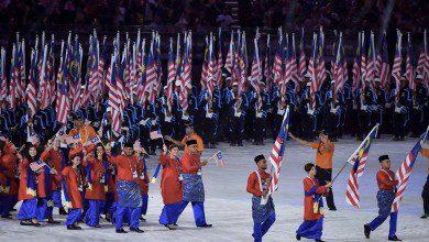 """صورة تأجيل دورة الألعاب الأولمبية لدول """"آسيان"""" بسبب فيروس كورونا"""