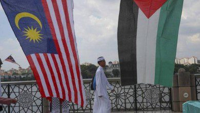 Photo of وزارة الصحة الفلسطينية تقرر إلزام القادمين من ماليزيا بالحجر البيتي لمدة 14 يوماً