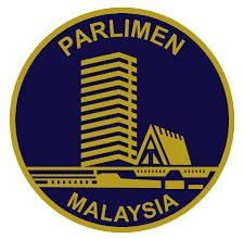 Photo of رئيس البرلمان الماليزي يرفض عقد جلسة لاختيار رئيس الوزراء الجديد في الثاني من مارس