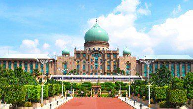 صورة ماذا يحصل عندما يستقيل رئيس الوزراء؟ الدستور الماليزي يجيب