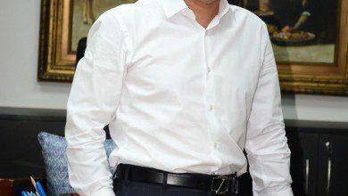 """Photo of خلال مشاركتها في معرض برلين 4 مارس:  ريكسوس مصر تعلن عن إفتتاح منتجعي """"ريكسوس بريميوم مجاويش"""" و """"ريكسوس مكادي بيه"""" في الغردقة"""