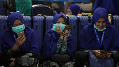 صورة ارتفاع الإصابات إلى 18 وشفاء حالة جديدة.. تعرّف إلى آخر إحصاءات فيروس كورونا في ماليزيا
