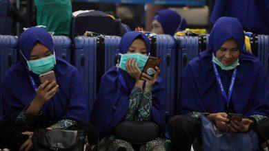 Photo of ارتفاع الإصابات إلى 18 وشفاء حالة جديدة.. تعرّف إلى آخر إحصاءات فيروس كورونا في ماليزيا