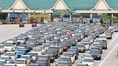"""Photo of بنسبة خصم 18%.. قرار تخفيض رسوم """"TOLLs"""" في ماليزيا يدخل حيز التنفيذ"""
