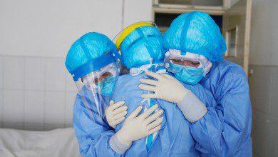 صورة ماليزيا تعلن عن حالة الوفاة الـ 15 بفيروس كورونا