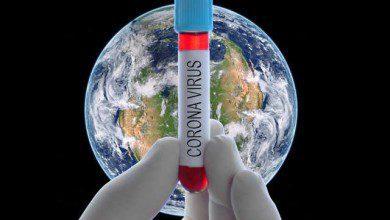صورة منظمة الصحة العالمية: كورونا أبعد ما يكون عن الانتهاء في آسيا