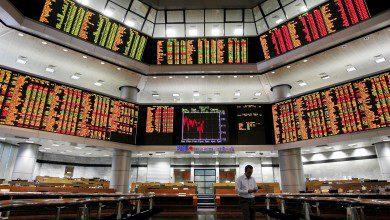 Photo of توقعات بتعافي الاقتصاد الماليزي خلال ستة أشهر