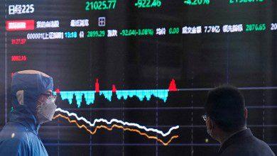 صورة خطة ماليزية جديدة لإنعاش الاقتصاد نهاية الشهر الجاري