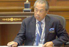 Photo of رئيس الوزراء و34 مسؤولاً ماليزياً خارج الحجر الصحي دون إصابات