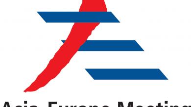 صورة ماليزيا تعتزم المشاركة في قمة آسيا – أوروبا 2020