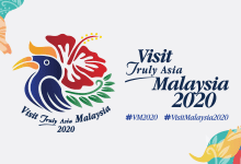 Photo of إلغاء حملة زوروا ماليزيا 2020 بشكل تام