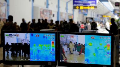 Photo of حظر دخوال القادمين من الدنمارك إلى ماليزيا بسبب كورونا