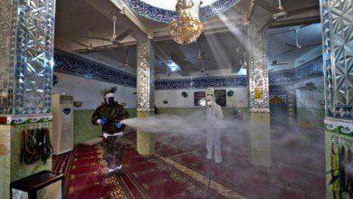 صورة مكتب الشؤون الدينية الماليزي يدعو لتقصير خطبة الجمعة ويدرس إلغائها