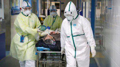 Photo of حالة وفاة جديدة بفيروس كورونا في ماليزيا ترفع إجمالي الضحايا إلى 27