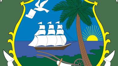 صورة جمهورية ليبيريا تفتح قنصليتها بالداخلة