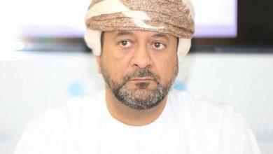 Photo of جمعية الصحفيين العمانية تستضيف اجتماعات المكتب الدائم للاتحاد الدولي للصحفيين