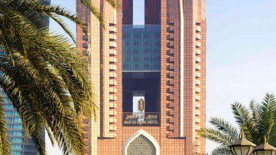 صورة المدير العام لفندق باب القصر: ابوظبي نجحت في ابتكار معالم سياحية جاذبة تلائم تقاليدها وثقافتها العربية الأصيلة