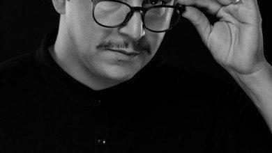 """صورة عرض موسيقي عالمي في """"بودا-بار بيتش"""" أبوظبي 12 مارس الجاري"""