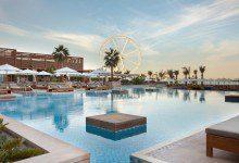 """Photo of فنادق """"ريكسوس"""" في الإمارات تقدم باقة إقامة استثنائية للمواطنين والمقيمين"""