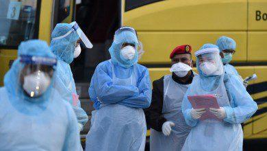 Photo of وزارة الصحة الماليزية تواصل صراعها مع فيروس كورونا