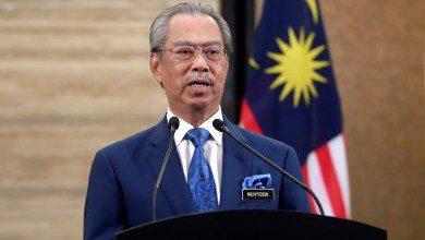 Photo of ماليزيا تُطلق خطة تحفيز اقتصادية بقيمة 250 مليار رنجت لمواجهة فيروس كورونا