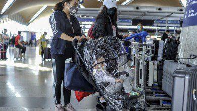 Photo of بداية من 3 أبريل: ماليزيا ترسل جميع مواطنيها العائدين إلى مراكز الحجر الصحي