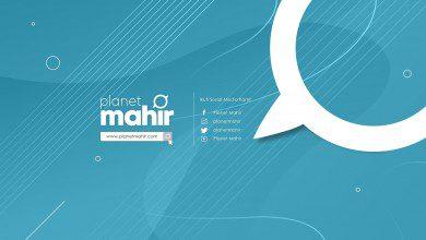 "Photo of مؤسسة ""Planet Mahir"" توفر المساعدة والاستشارة في مجال التعلم الافتراضي والمحتوى الرقمي خلال أزمة كورونا"