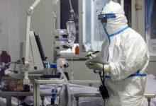 """Photo of ماليزيا تعتزم استخدام """"الروبوتات"""" في اختبار الإصابة بفيروس كورونا"""