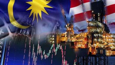 Photo of مؤشرات إيجابية لتعافي ماليزيا اقتصادياً