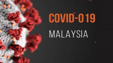 صورة 110 إصابات جديدة بفيروس كورونا في ماليزيا والوفيات ترتفع إلى 84