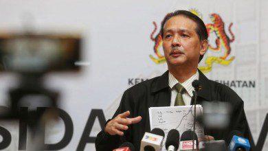 Photo of بدقة 80%… ماليزيا تستورد معدات فحص كوفيد-19 من كوريا الجنوبية