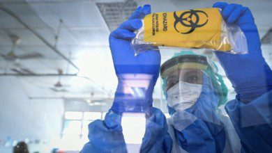 Photo of دراسة ماليزية تكشف بقاء فيروس كورونا في جثمان المصاب