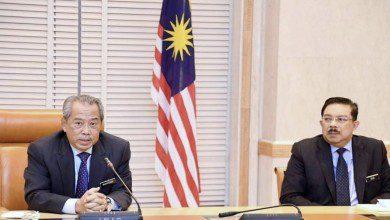 صورة الحكومة الماليزية تعلن تخفيف تقييد الحركة ابتداء من 4 مايو الجاري