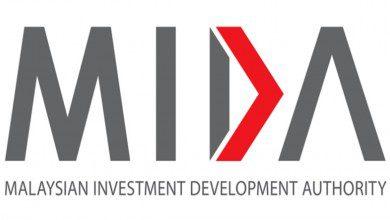 Photo of ماليزيا تفصح عن عائدات استثماراتها ما قبل كورونا