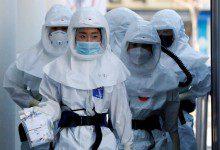 Photo of خمسة أشياء لا نعرفها عن فيروس كوفيد-19